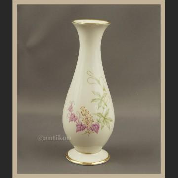 Wazon Bawaria ecrue wazon z kwiatami