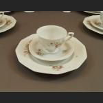 Serwis Rosenthal Maria do kawy dla 6 osób