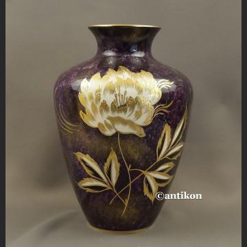 Stary wazon znakomity  HERTEL - JACOB