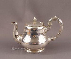 dzbanek do herbaty christofle