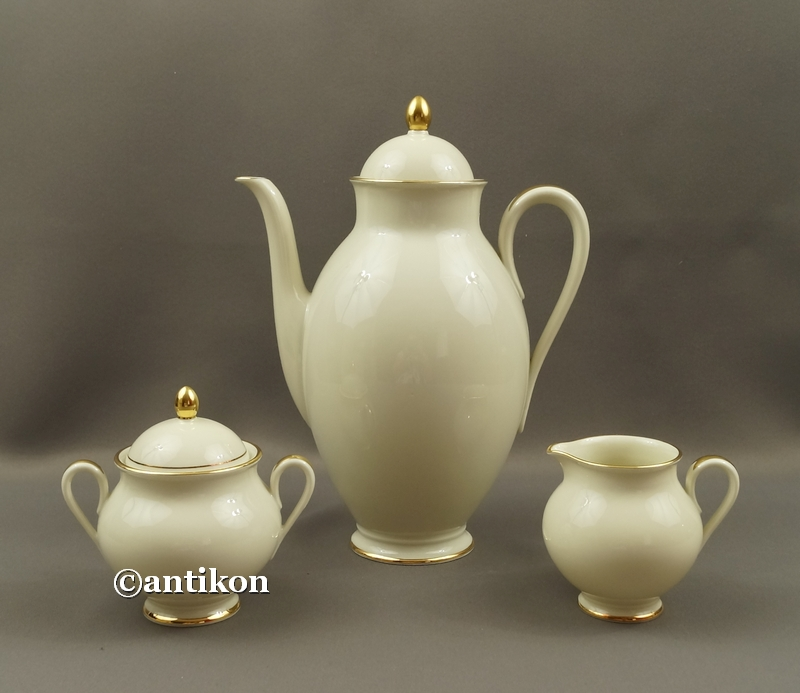porcelana furstenberg